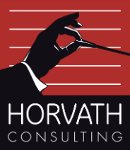Horvath Consulting